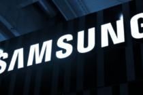 Samsung và LG thông báo lợi nhuận giảm mạnh trong quý IV 2018