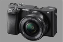 Sony A6400 trang bị những tính năng cao cấp sắp ra mắt với giá 900 USD