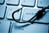 Tấn công phishing diễn ra nhiều trong năm 2018