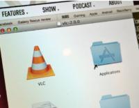 Ứng dụng VLC sẽ sớm hỗ trợ AirPlay
