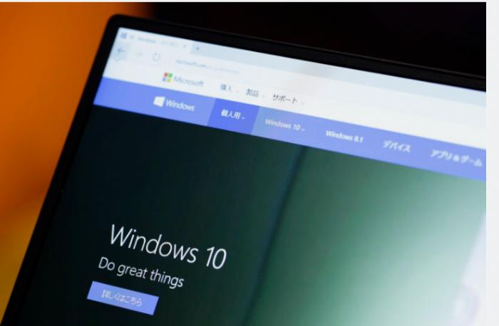 Windows 10 sẽ để dành 7 GB ổ cứng của thiết bị cho các bản cập nhật