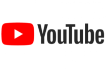 Youtube cải thiện chất lượng đề xuất video