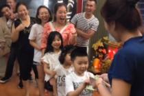 Gần 170.000 video dịp Tết Nguyên Đán trên TikTok