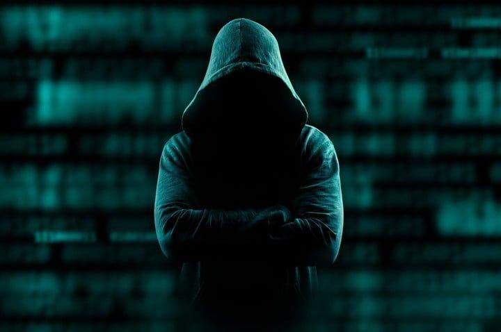 500px bị đánh cắp dữ liệu gần 15 triệu người dùng