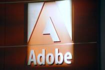 Adobe đã khắc phục sự cố phần mềm Premiere CC làm hỏng loa MacBook Pro