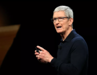 Apple đang điều tra ứng dụng theo dõi và kiểm soát phụ nữ ở Ả Rập Saudi