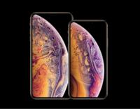 Apple sẽ tập trung phát triển dịch vụ trong năm 2019