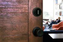 Apple thuê CEO khóa thông minh Otto cho dự án xây dựng thiết bị smart home