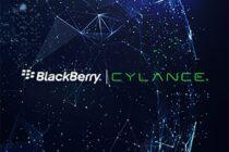 BlackBerry đã hoàn tất việc thu mua Cylance