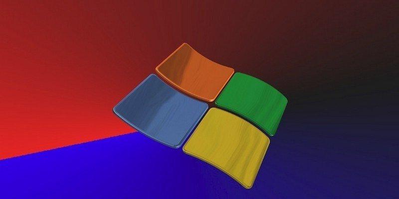 Cách làm giao diện Windows 10 trông giống Windows 7