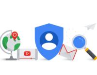 Cách thiết lập xác minh hai bước tài khoản Google