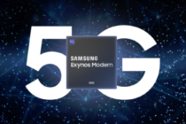 Chip 8 nhân Exynos 9820 của Samsung hỗ trợ 5G và video 8K