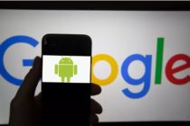Có đến 17.000 ứng dụng Android tự ý thu thập dữ liệu cá nhân trái phép
