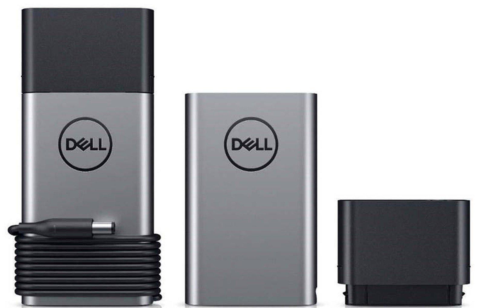 Dell thu hồi hơn 9000 bộ điều hợp nguồn do nguy cơ sốc điện