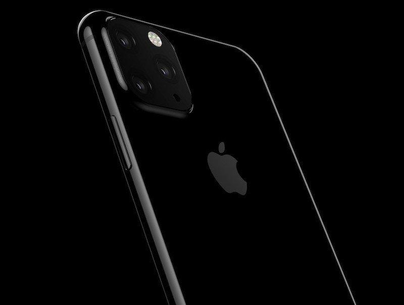 Đối tác của Apple vô tình tiết lộ tính năng hấp dẫn trên iPhone 11