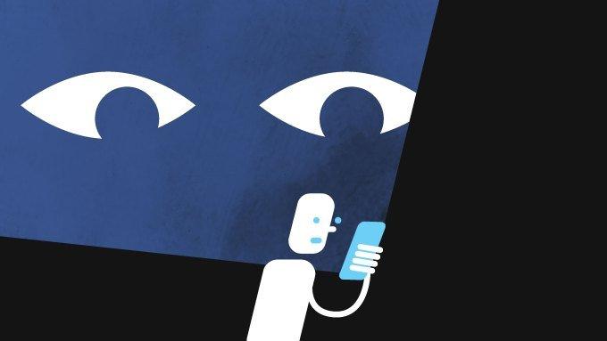 Facebook phủ nhận vi phạm điều khoản của Apple