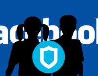 Facebook sẽ đóng ứng dụng VPN Onavo trên Google Play