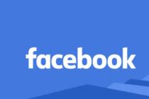 Facebook sẽ tung tính năng xóa lượt tương tác vào cuối năm 2019
