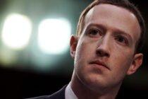 Facebook vẫn theo dõi người dùng bất chấp mọi quy tắc