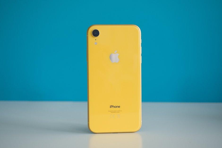 Giảm giá iPhone ở Trung Quốc chỉ mang lại hiệu quả tạm thời