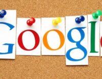 Google chi 7,4 tỷ USD để thu hút lượt truy cập trong quý cuối 2018