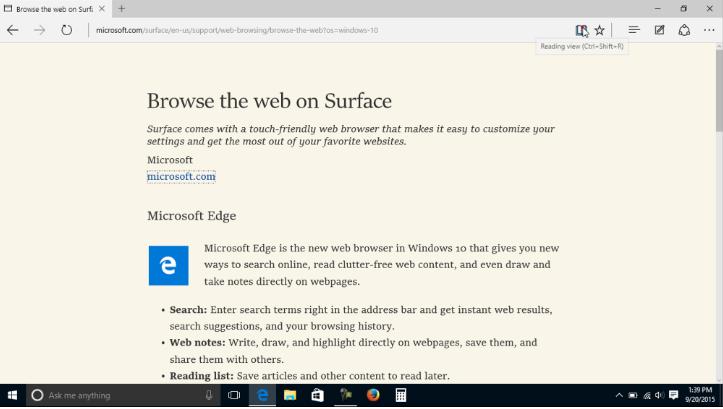 Google liên tục bổ sung tính năng mới cho trình duyệt Chrome
