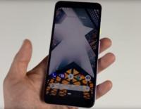 Google phát triển smartphone giá rẻ cạnh tranh với iPhone Xr