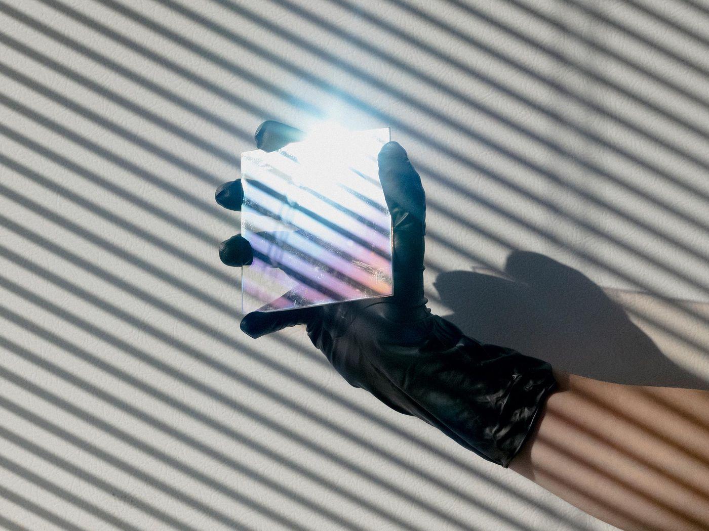 Huawei lại bị cáo buộc đánh cắp công nghệ của công ty Mỹ