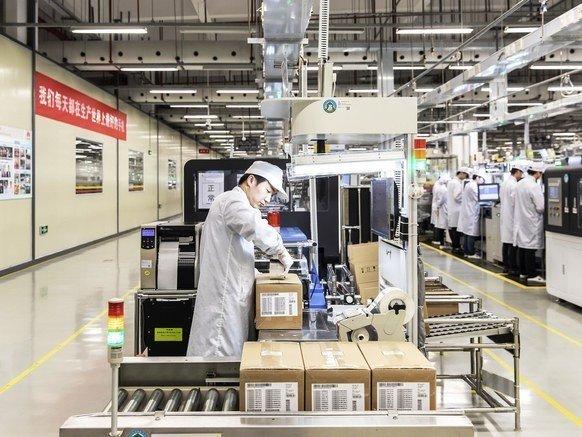 Huawei sẽ đối diện với hàng loạt rắc rối như thế nào?