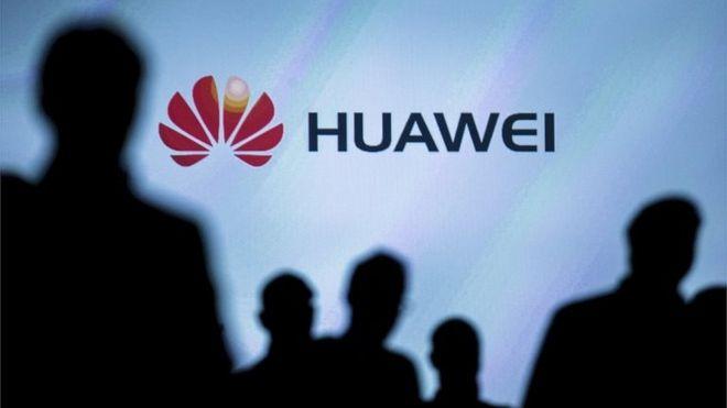 Huawei sẽ là hãng điện thoại hàng đầu thế giới nếu xu hướng hiện tại tiếp tục