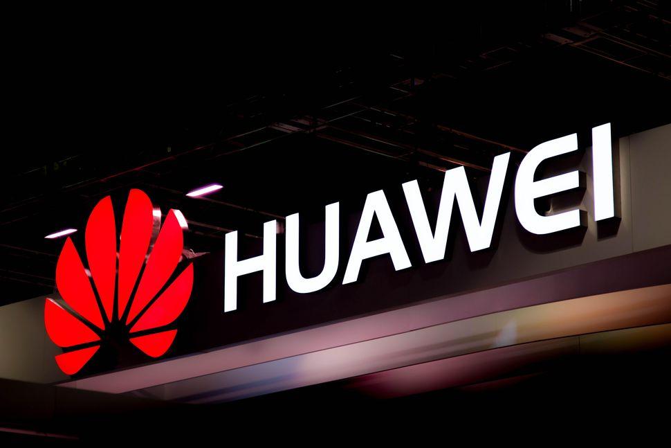 Huawei thắng đậm Quý IV 2018, Apple sụt giảm mạnh
