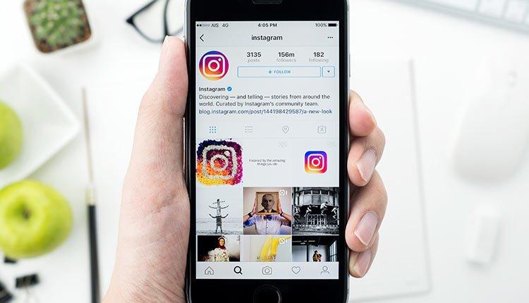 Instagram lỗi khiến tài khoản mất hàng triệu người theo dõi