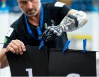 Kaspersky Lab hỗ trợ bảo mật công nghệ sinh học cho người khuyết tật