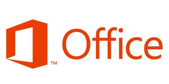 Microsoft không muốn người dùng mua Office 2019