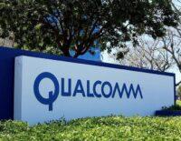MWC 2019: Qualcomm triển khai mạng 5G và tính năng AI cho thiết bị di động