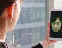 Ngày càng nhiều hãng dùng cảm biến 3D, trừ Samsung