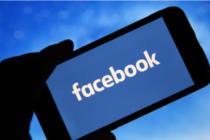 Nghiên cứu cho thấy bỏ Facebook khiến cuộc sống thoải mái hơn