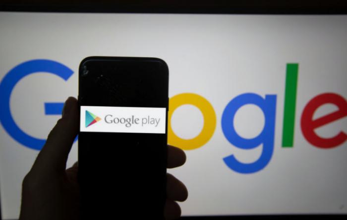 Nhiều ứng dụng trên Google Plays hơn 10 triệu lượt tải gây hại pin và hao tốn dữ liệu