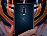 OnePlus sẽ giới thiệu nguyên mẫu smartphone 5G tại MWC 2019