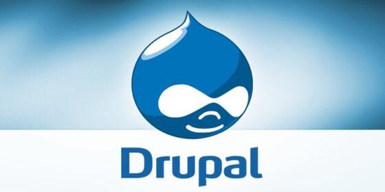 Phát hiện lỗ hổng nghiêm trọng trên Drupal