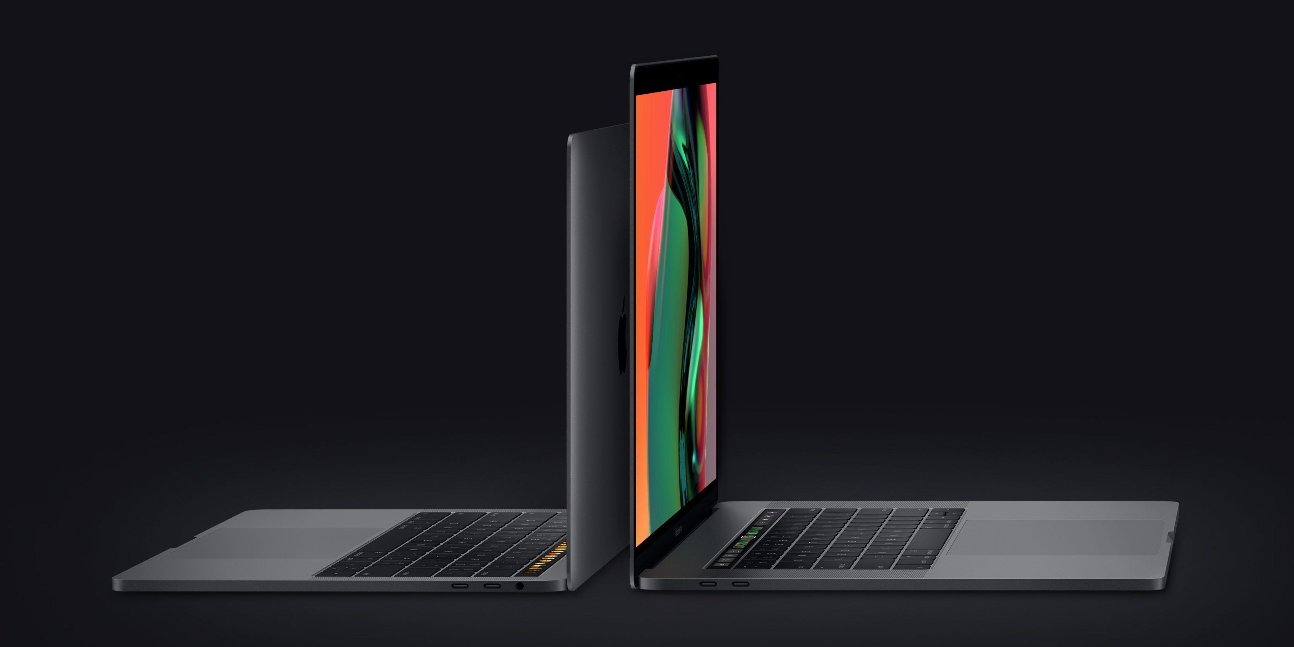 Rò rỉ thông tin loạt sản phẩm mới của Apple trong năm 2019