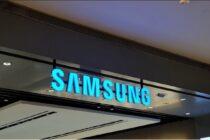 Rò rỉ thông tin Samsung Galaxy Note 10 có 4 camera mặt lưng