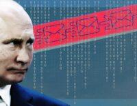 Sẽ có nơi chuyên lưu trữ dữ liệ chính trị bị rò rỉ ở Nga