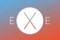 Tin tặc triển khai phần mềm độc hại tấn công macOS