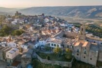 Trải nghiệm du lịch miễn phí ở Italy