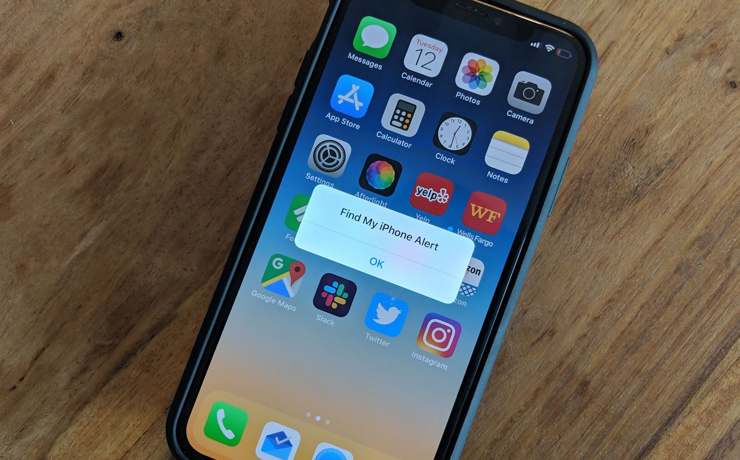 11 điều cần biết khi bị mất cắp iPhone