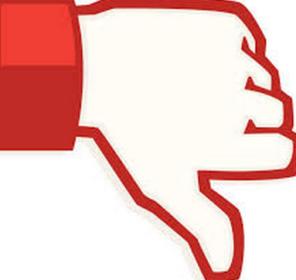 Khoảng 600 triệu mật khẩu người dùng Facebook được lưu trữ hớ hênh