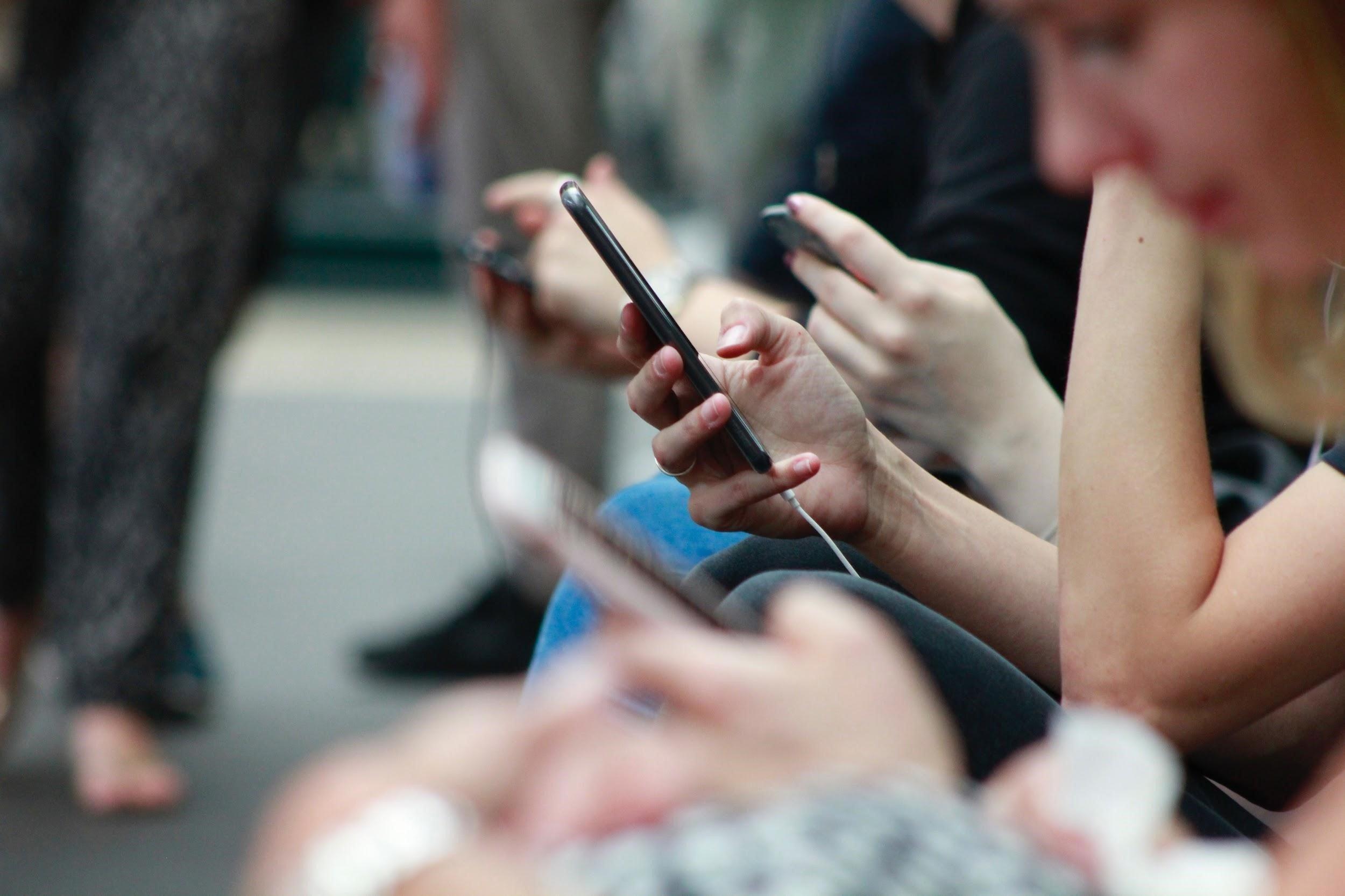 7 lời khuyên giúp giao dịch ngân hàng an toàn trên smartphone