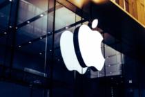 Bằng sáng chế tiết lộ điện thoại màn hình gập của Apple