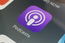 Apple thông báo những thay đổi xử lý dữ liệu trong Podcasts